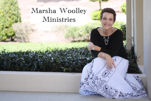 Marsha Woolley Ministries picture