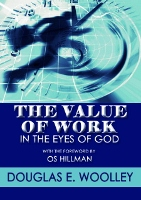 The Value of Work book